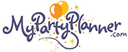 my-party-planner-logo