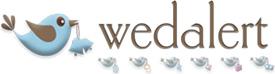 wedalert-logo