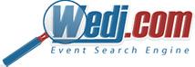 wedj-logo